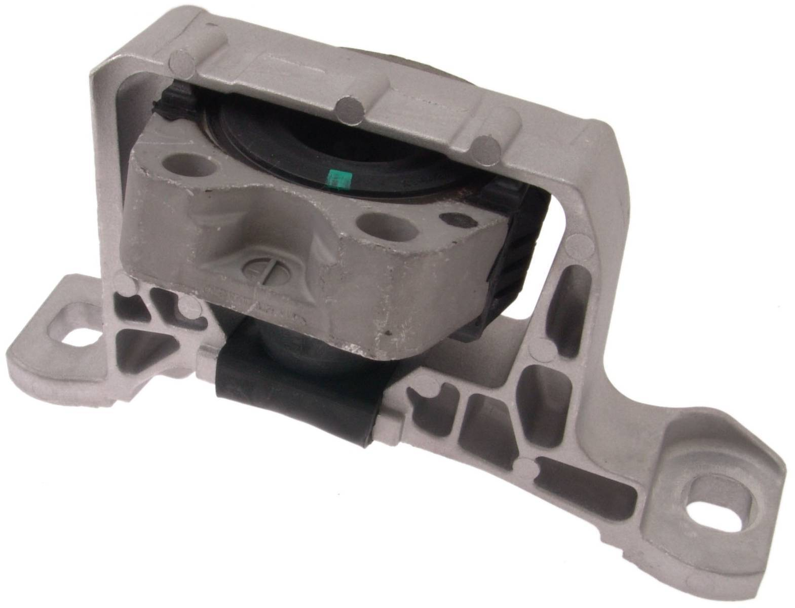 Front Right Engine Motor Mount W //Hydraulic For Mazda 04-09 3 06-10 5 2.3L 4403