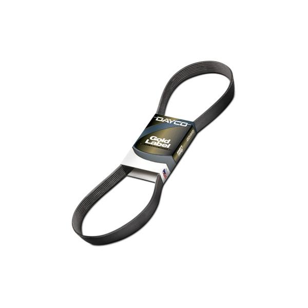 Dayco 5100655 Belt