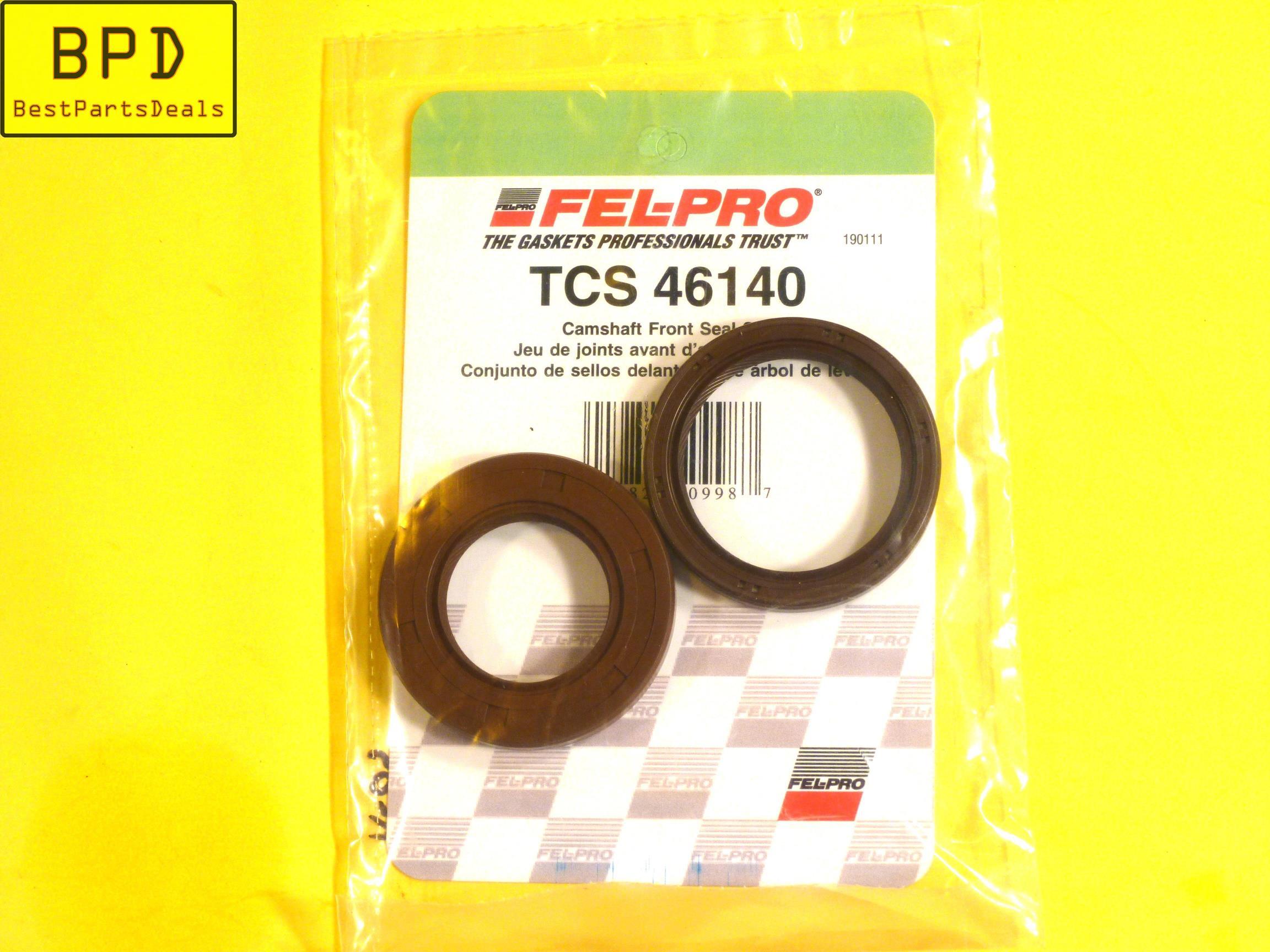 Prime Choice Auto Parts CST100827 Front Left Quick Install Complete Strut